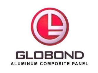 logo-globond