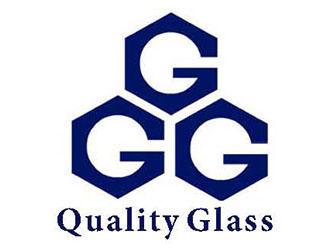 logo-qg