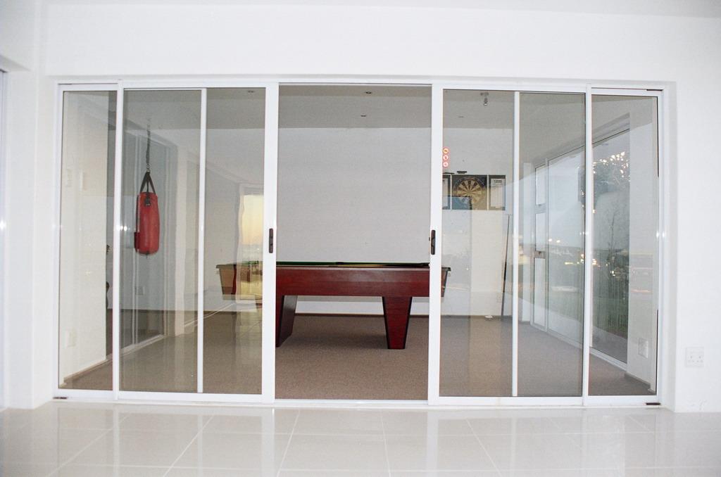 Aluminum doors vertex for Aluminium sliding patio doors