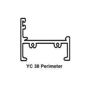 YC-38 PERIMETER